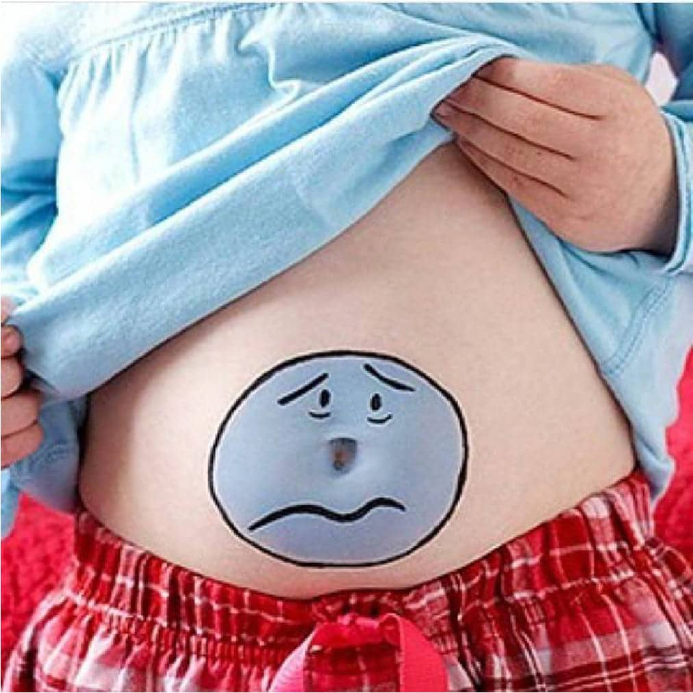 Как остановить диарею и наладить здоровье кишечника