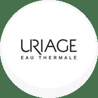 Начало сотрудничества с ТМ Uriage.