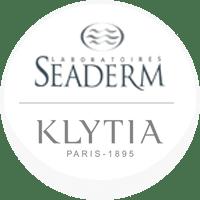 Начало работы с ТМ Seaderm и Klytia.