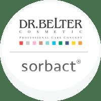 Введение на украинский рынок ТМ Dr. Belter и Sorbact.