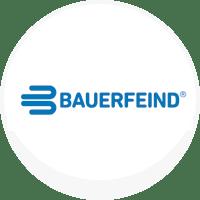 Импорт компрессионного трикотажа и ортопедических изделий TM Bauerfeind.
