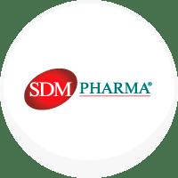 Юбилейный год для компании «СДМ-Фарма» – 10 лет на дерматокосметическом рынке Украины.